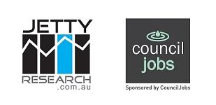 CouncilJobs_Jetty_Logos