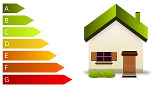 energy-efficiency-154006__180